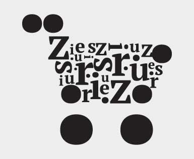 sizzze.ru визуальный образ